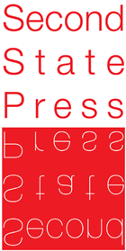 second state logo