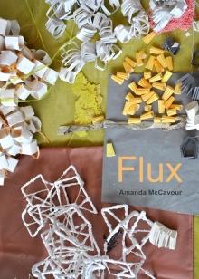 Amanda McCavour, Flux