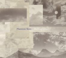 Phantom Skies book