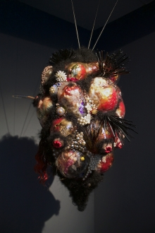 an image of Doreen Garner's Work