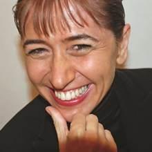 Sonja Bijelic