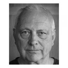 Howard Brunner
