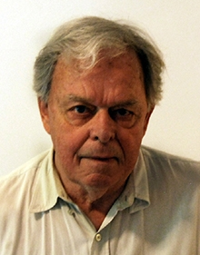 Dennis Playdon