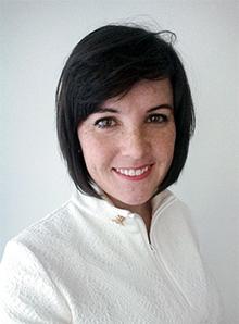 Elizabeth Lovett Keshet Picture