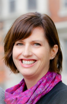 Kathryn Snyder
