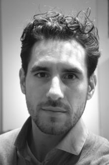 Marc Krawitz