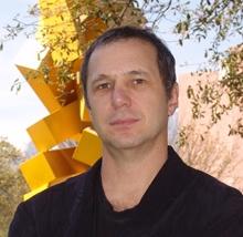 Pablo Meninato