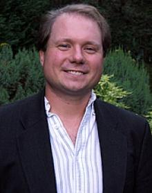 michael  olszewski