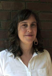 Dr. Leah Modigliani