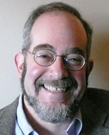 Peter Hecht