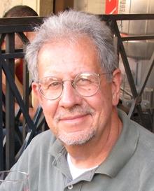 John Pron