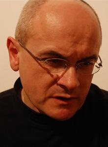 Vojislav Ristic