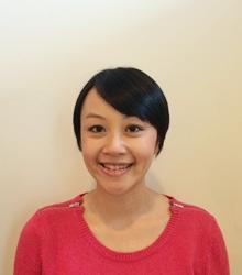 Wendy Sumida