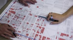 Hands on schematics