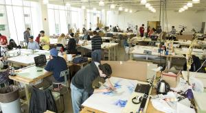arcitecture sophomore studio