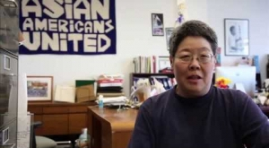 Restoring Ideals: AAU (Asian Americans United)