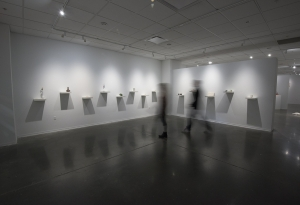 Gallery Installation Image