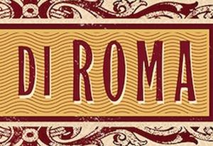 Festa di Roma title