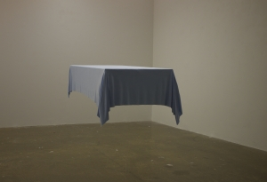 Enrica Ferrero Graduate Work