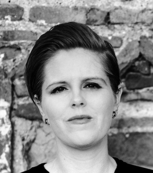 Dr Emily Neumeier