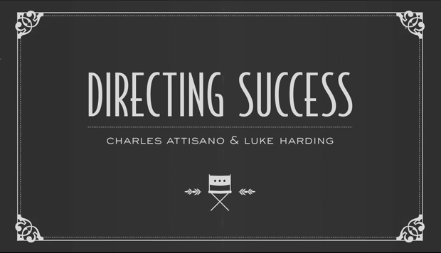 Directing Success