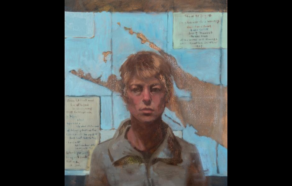 artwork by Katrina Rakowski