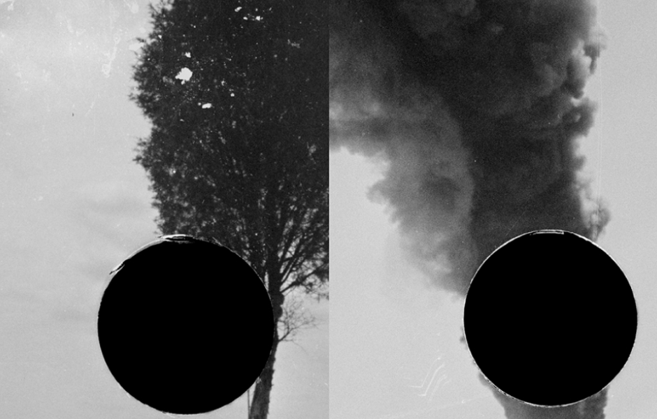 student-made graduate photography work by Dimitra Ermeidou