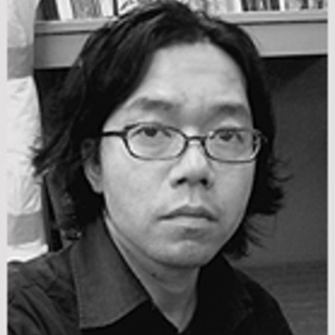 Kaoru Sakurai
